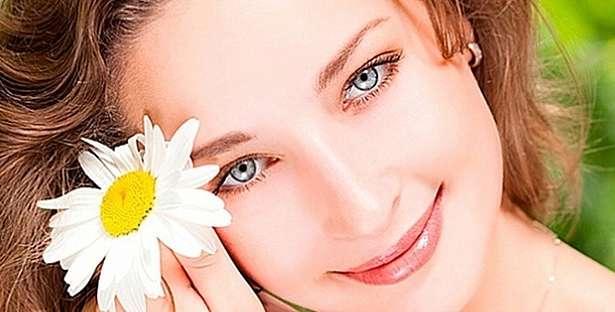 Профессиональный уход за кожей в ЦСМ-косметология