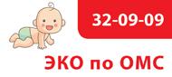 eco_plashka